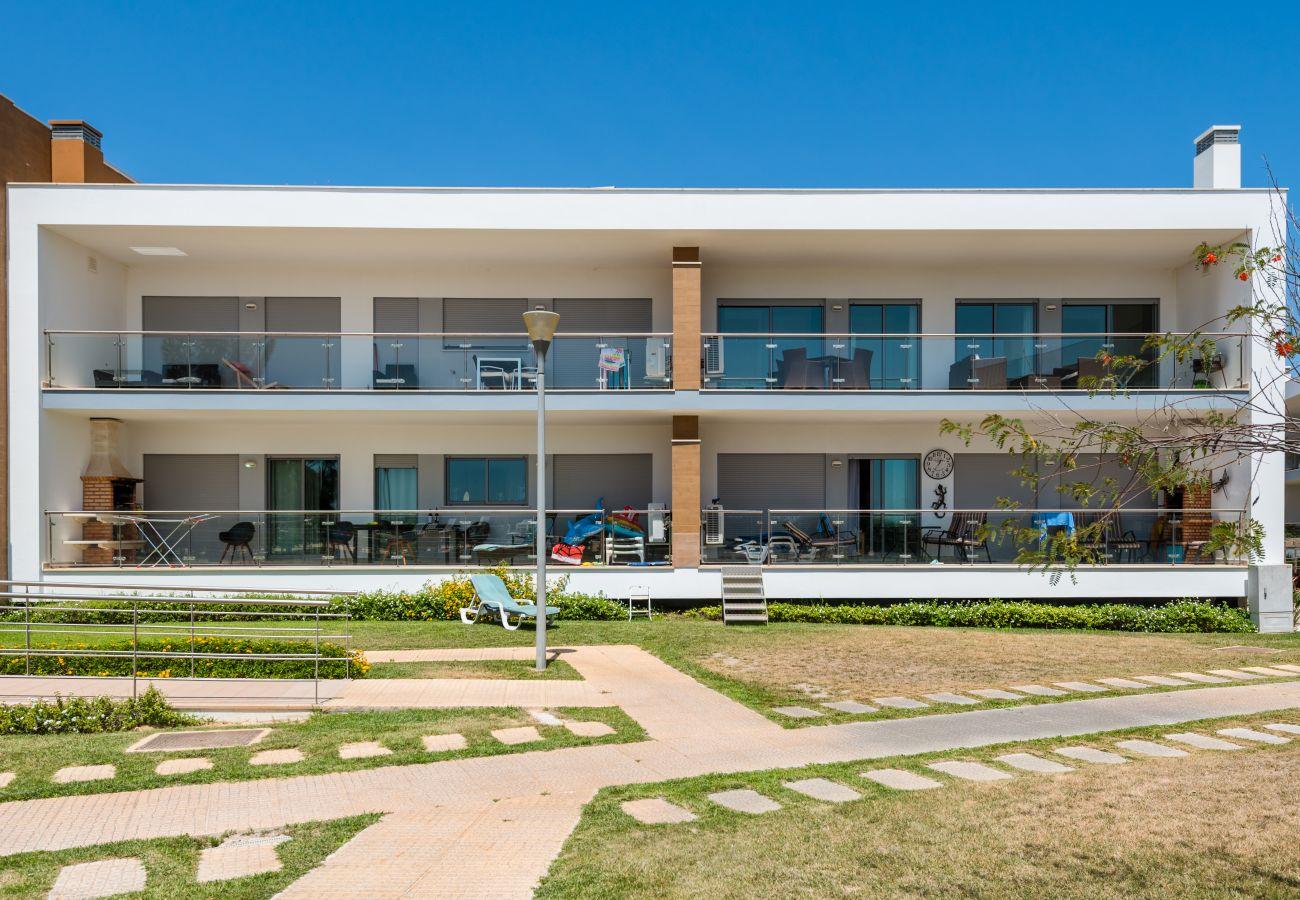 Apartamento em Albufeira - Patã Village