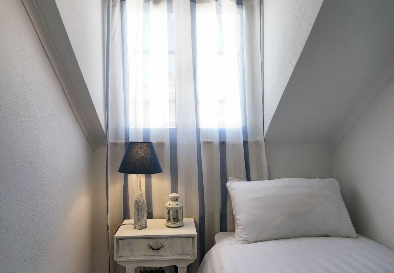 Freundliches Einzelzimmer | Kurzzeitmiete by GT House