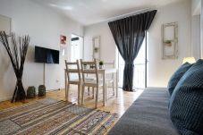 Ferienwohnung in Lissabon - Alfama Historical Apartments