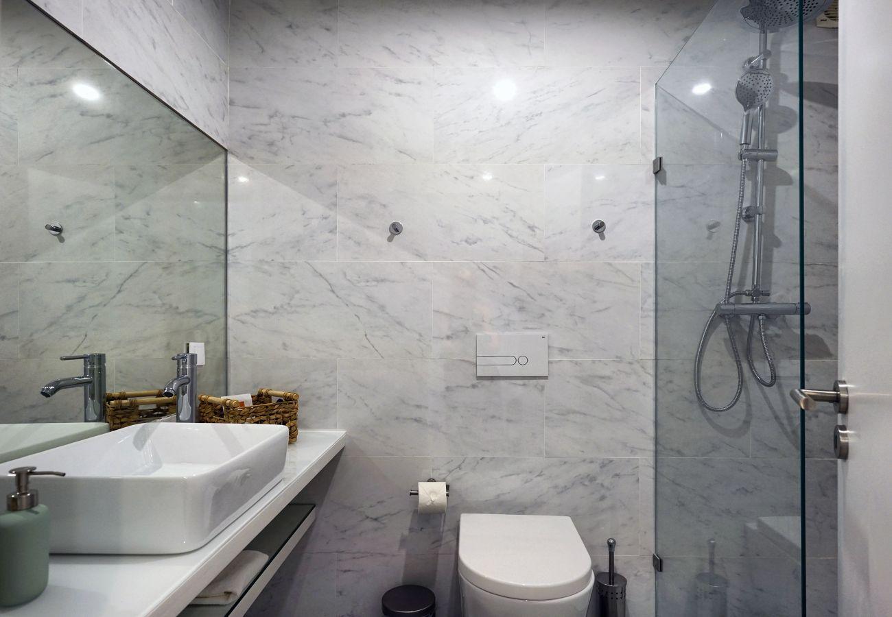 Apartment in Queluz - Pateo do Limoeiro