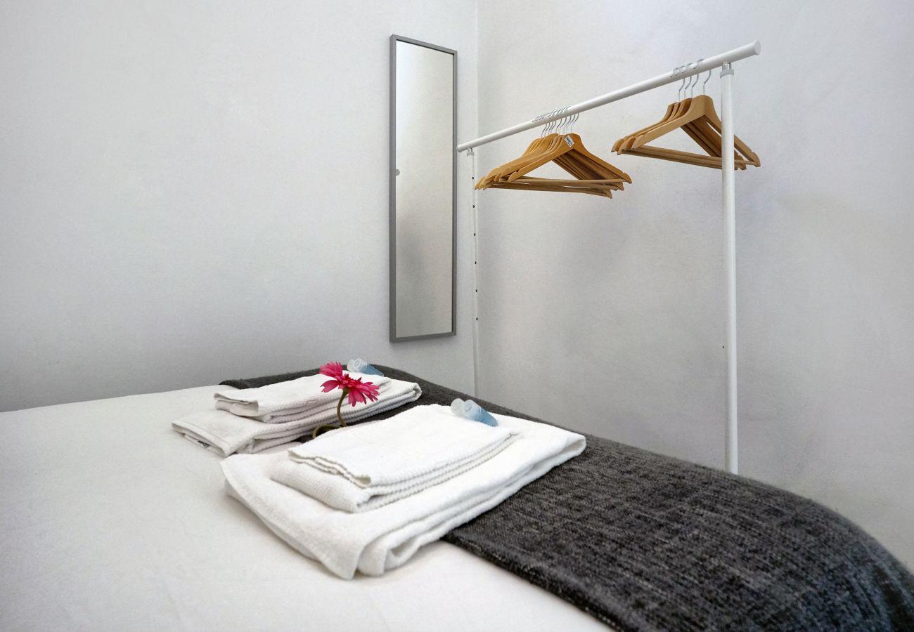 Apartamento en Lisboa ciudad - Trendy Alcantara II