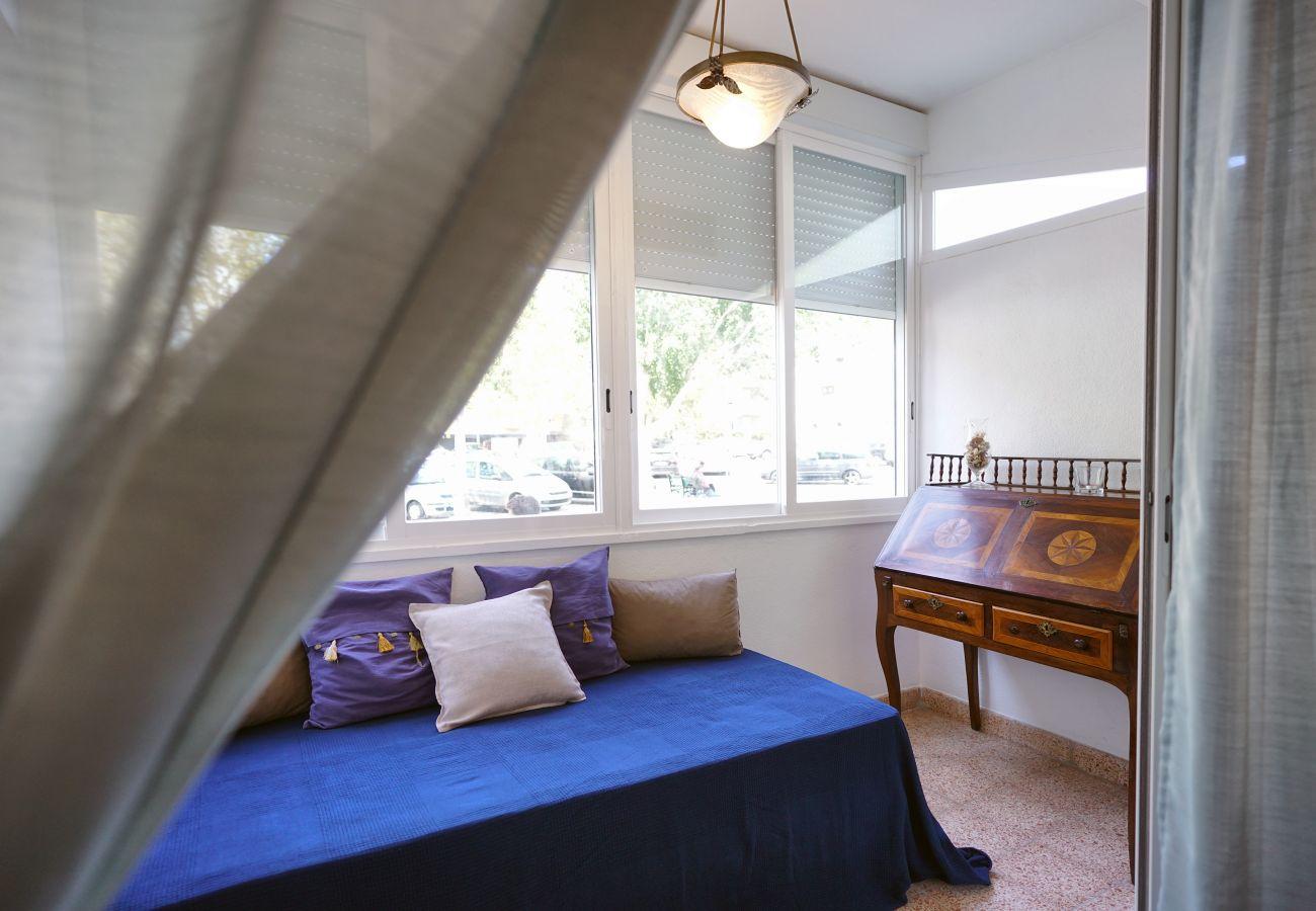 Appartement à São João do Estoril - Estoril Under the Sun