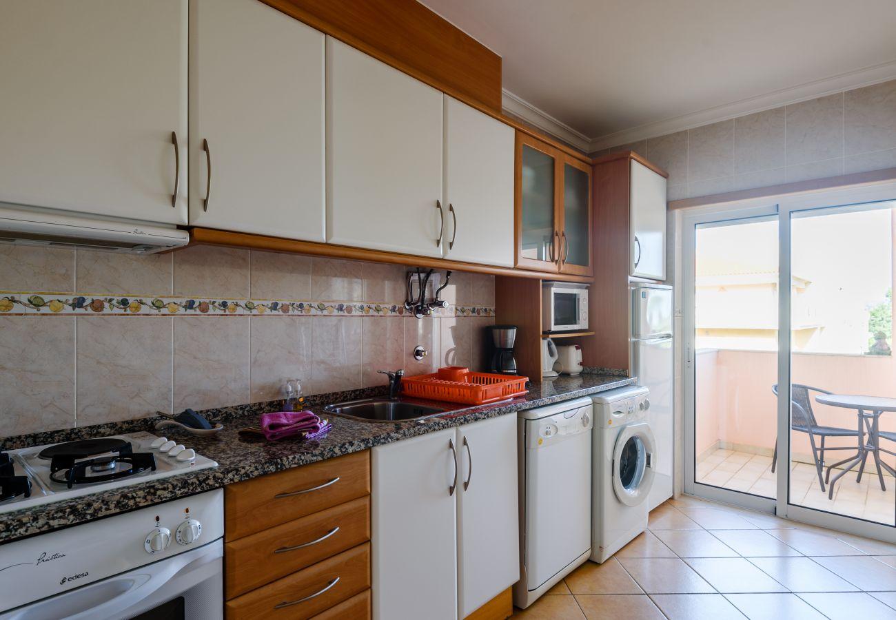 Appartement à Albufeira - Quinta do Paiva - Jardins do Vale