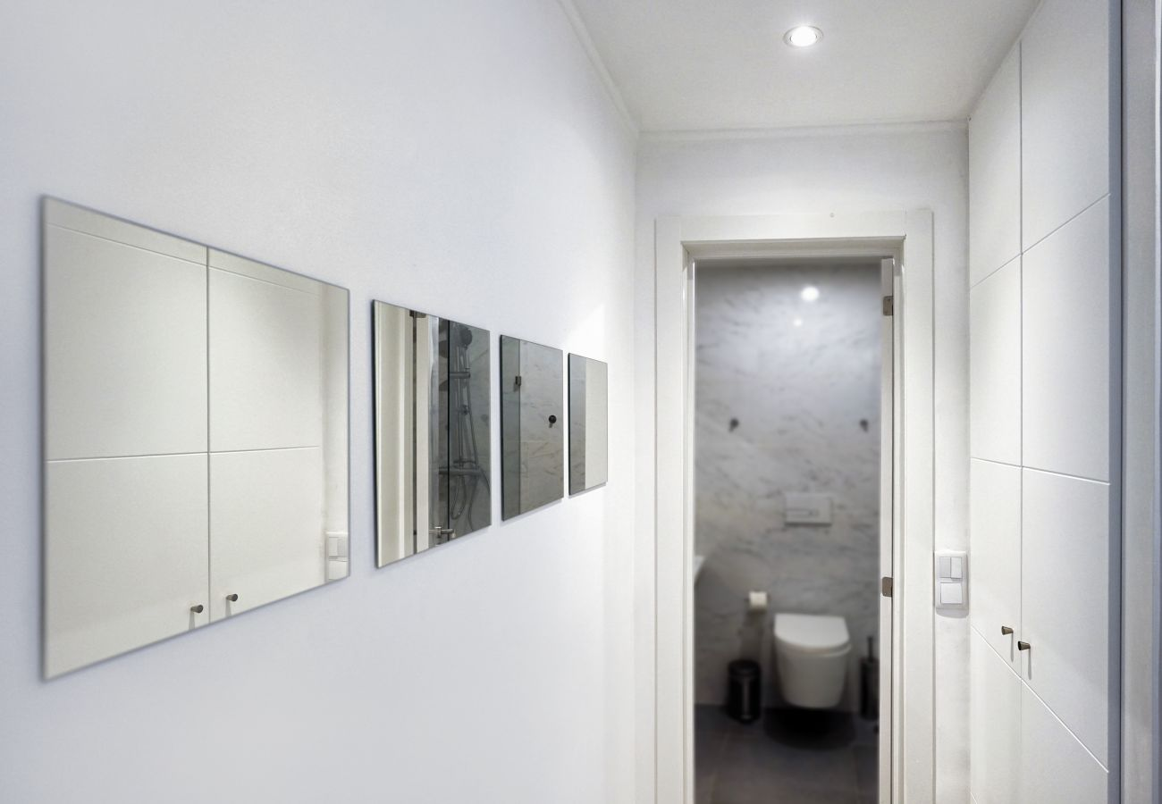 Appartamento a Queluz - Pateo do Limoeiro